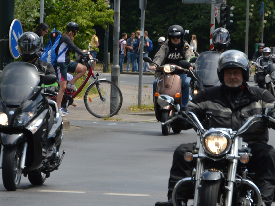Biker4Kids
