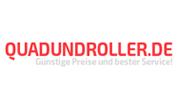 www.quadUNDroller.de