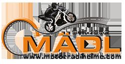Motorradhelme online kaufen