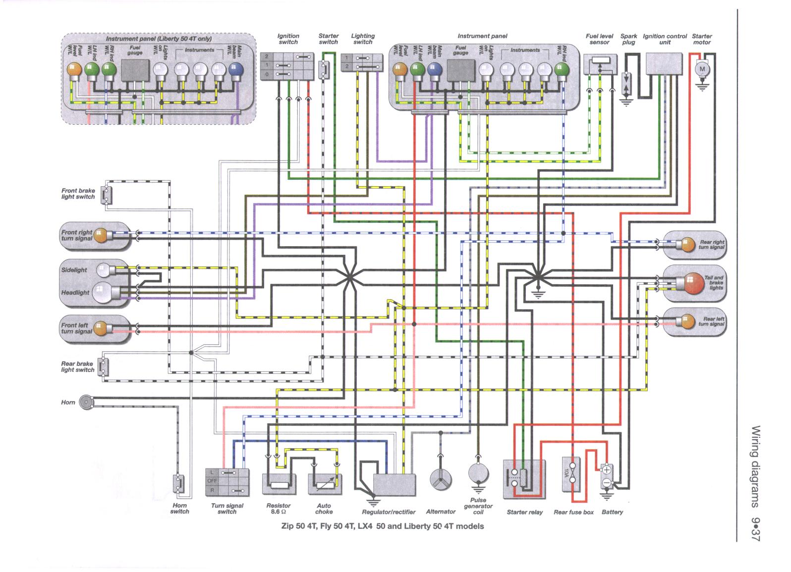 xtreme typhoon atv wiring diagram index of /manuals/circuits/ linhai atv wiring diagram #14